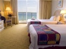 Best Western Plus Atlantic Beach Resort, Miami Beach