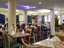 Mercure Heathrow, Londra