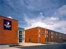 Hotel Premier Inn Heathrow Airport Bath Road, Londra