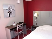 Inter Hotel Arion, Limoges