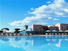Vilasol Spa And Golf Resort, Algarve