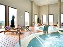 Barcelo Jaca Golf Spa, Jaca Pyrenees Aragon