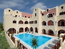 Astir Thira Hotel, Insula Santorini