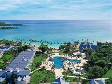 Hilton La Romana All Inclusive Family Resort, La Romana
