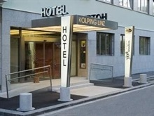 Hotel Kolping Linz, Linz