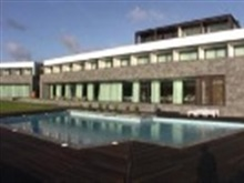 Graciosa Resort Business Hotel, Azores