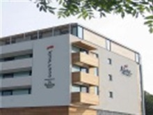 Hotel Holiday Inn Express London Golders Green A406, Londra