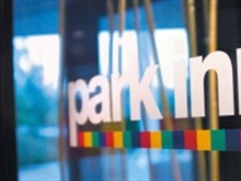 Park Inn By Radisson, Louvain Leuven