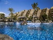Hotel Bluebay Beach Club, Gran Canaria