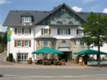 Best Western Plus Willingen, Willingen