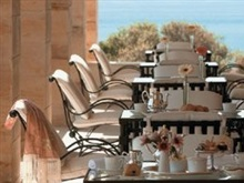 Hotel Cape Sounio Grecotel Exlusive Resort, Atena