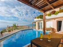 Villa Politia - Luxury Accommodation, Kifisia