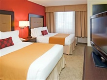 Holiday Inn Express Hotel And Suites Kendall East Miami, Miami