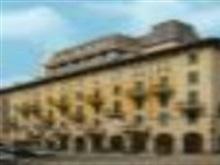 Despre Milano Italia Prezentare Imagini Informatii