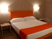 Best Western Blaise E Francis, Milano