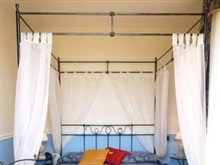 Bed Breakfast Petit Chateau, Montecatini Terme