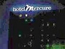 Hotel Mercure Marseille Centre Vieux Port, Marsilia