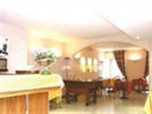 Hotel Carre Vieux Port, Marsilia