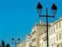 Adonis Hotel Marseille Vieux Port, Marsilia