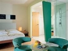 Hotel Innside By Melia Munchen Neue Messe, Munchen
