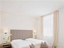 Eden Hotel Wolff, Munchen