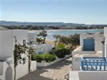 Antony Studios Apartments Spa, Naxos Island All Locations