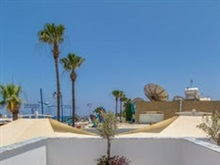 Blue Harbour Boutique Apartments, Statiunea Ayia Napa