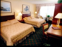 Travelodge Fallsview, Niagara Falls