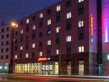 Hampton By Hilton Nuremberg City Centre, Nuremberg