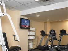 Hotel Candlewood Suites New York City Times Square, New York