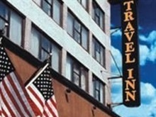 Hotel Travel Inn, New York