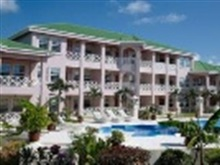 Hotel Grand Colony Villas, Ambergris Caye