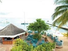 Shaw Park Beach Hotel And Spa, Ocho Rios