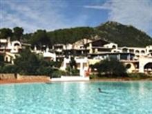 Hotel Abi D Oru, Olbia