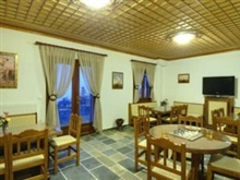 Guesthouse Theareston, Chania Pelion