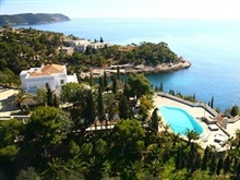 Extraordinary Luxurious Secluded Estate, Spetses