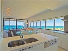 Ultra Broadbeach Apartment, Gold Coast