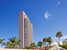 Crowne Plaza Surfers Paradise, Gold Coast