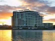 Freshwater Point Resort, Gold Coast