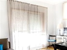 Apartment With 2 Bedrooms In Porto With Wonderful City View Balcony And Wifi 7 Km From The Beach, Porto