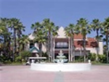 Legacy Vacation Club Orlando Kissimmee, Orlando