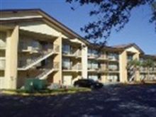 Baymont Inn And Suites Kissimmee, Orlando