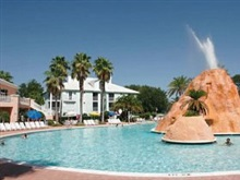 Grande Villas By Diamond Resorts, Orlando
