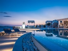 Delight Boutique Hotel Small Luxury Hotels Of The World, Agios Ioannis Mykonos