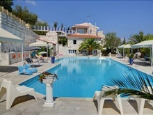 Pacos Resort Group, Gaios