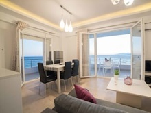 Bella Mare Luxury Apartments, Kalamaki Creta
