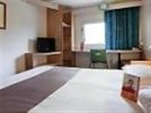 Ibis Massy, Paris Orly Airport