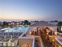 Neptune Hotel Resort Convention Centre And Spa, Mastichari