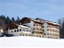 Hotel Sonnbichl, Lam