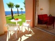 Akteon Holiday Village, Statiunea Paphos